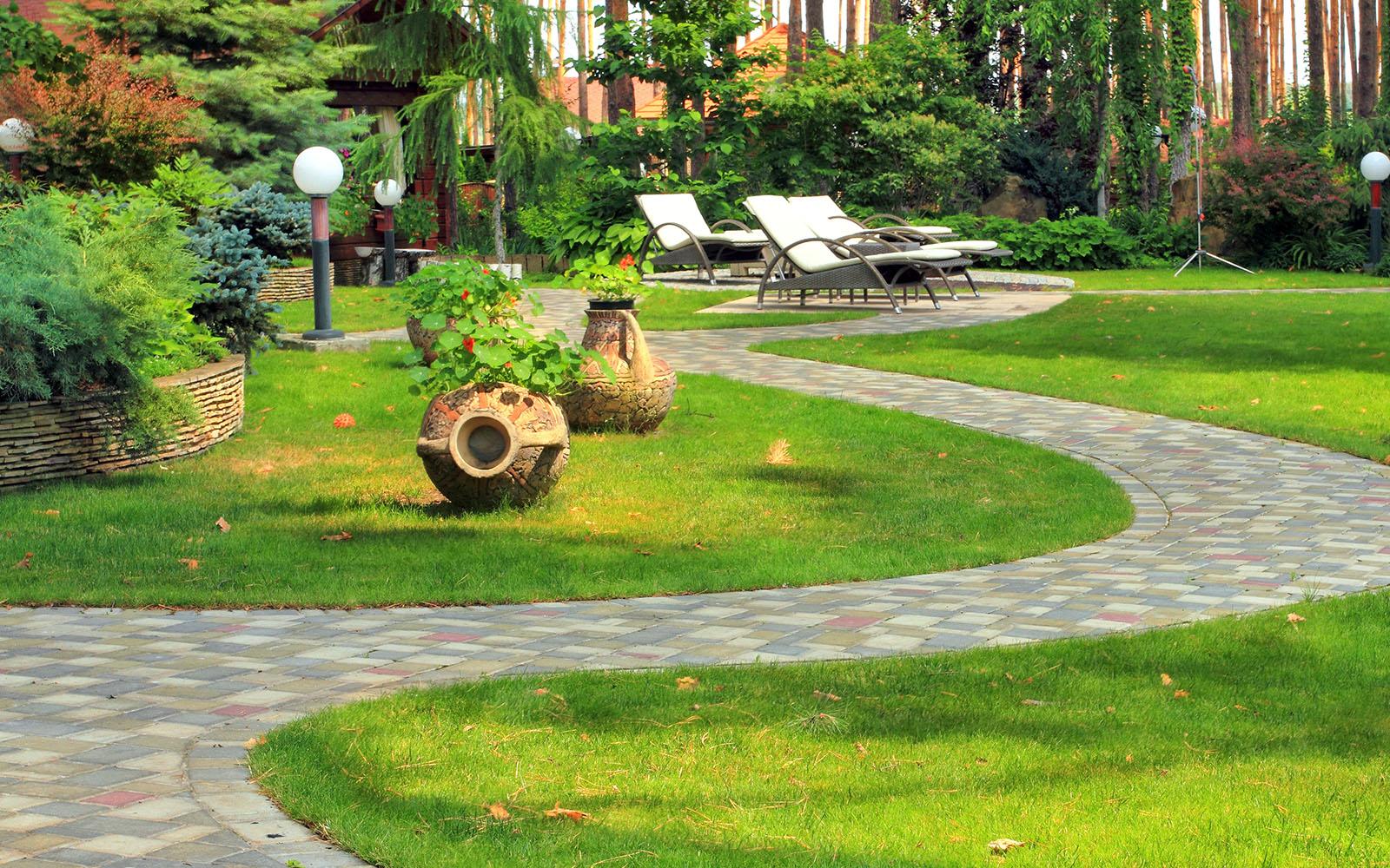 galabau 4 you das garten und landschaftsbau portal suchen und finden sie gartenbau teichbau. Black Bedroom Furniture Sets. Home Design Ideas